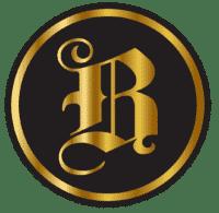 BANQERO Logo
