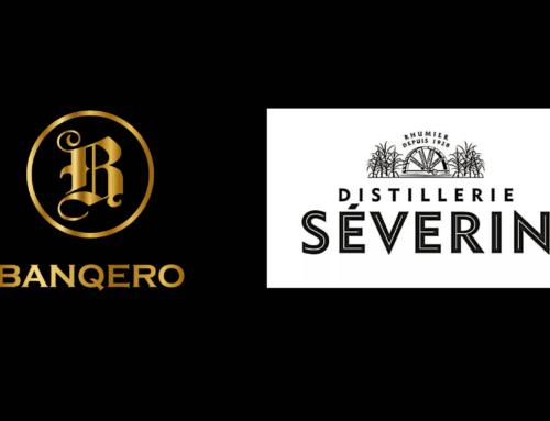 BANQERO conclut un partenariat avec Distillerie Séverin en Guadeloupe